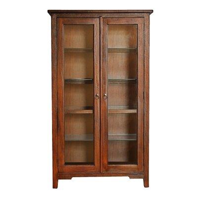 Tarrance Standard Curio Cabinet