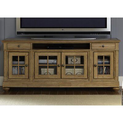 Ancolie TV Stand