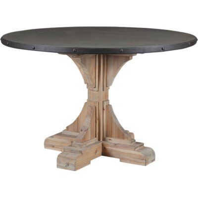 Serrano Dining Table