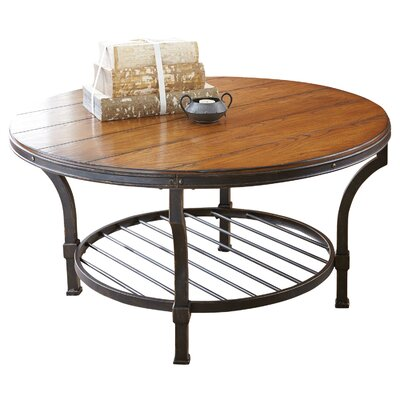 Veneta Coffee Table