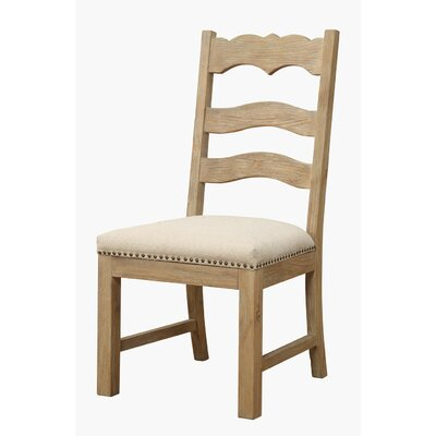 Lorna Side Chair (Set of 2)