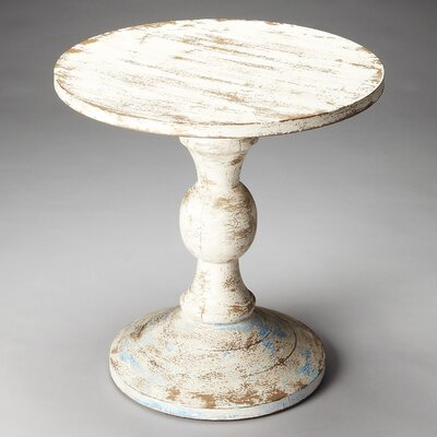Albane End Table