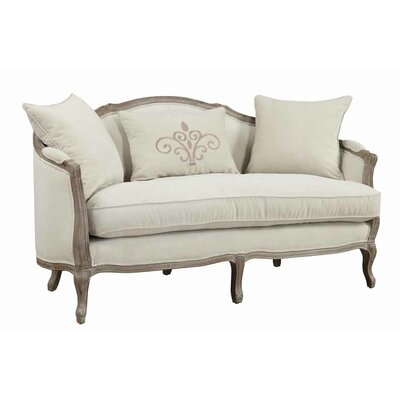 OAWY1817 25880060 OAWY1817 One Allium Way Salerno Settee