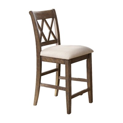 Portneuf 24 Bar Stool (Set of 2)