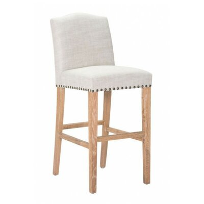 Villebois 29.5 Bar Stool