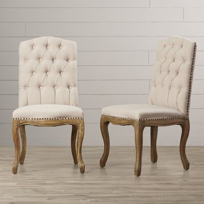 Armstead Upholstered Dining Chair