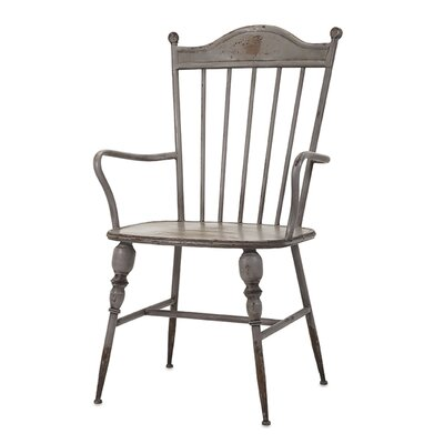 Chatham Arm Chair