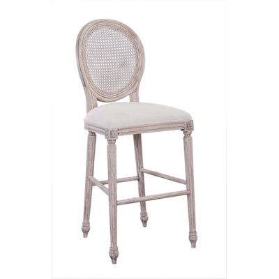 Patenaude Bar Stool Type: Barstool