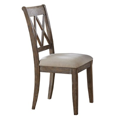 Portneuf Side Chair (Set of 2)