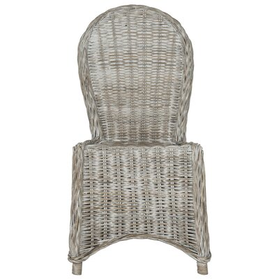 Margaree Side Chair