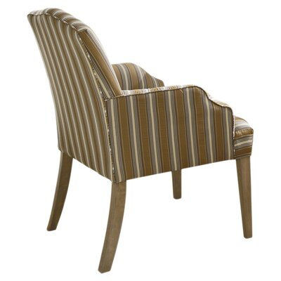 East Dublin Arm Chair (Set of 2)