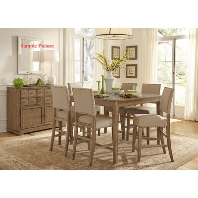 Sardis 7 Piece Dining Set