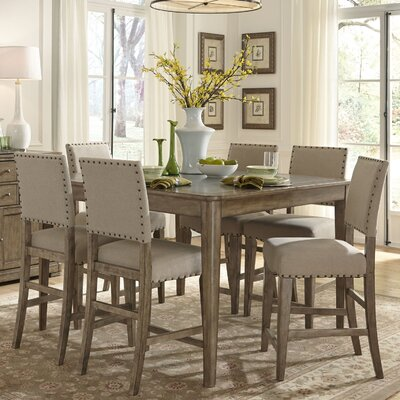 Sardis Dining Table