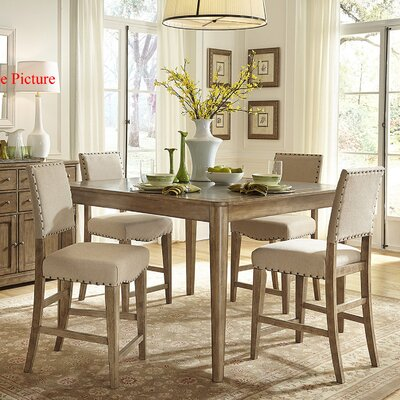 Sardis 5 Piece Dining Set
