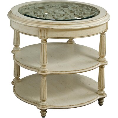 Mariana End Table
