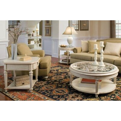Daniella Coffee Table Set