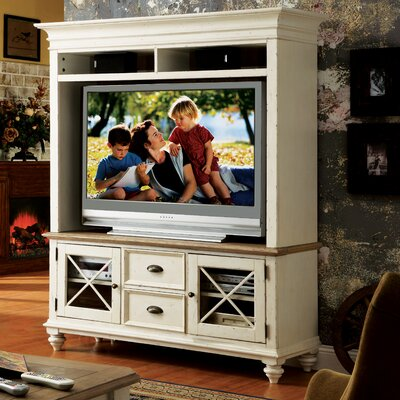 Quevillon Entertainment Center