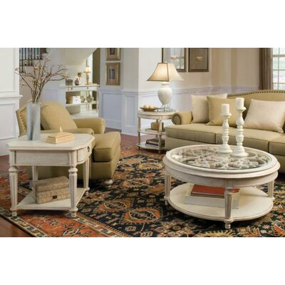 Daniella Coffee Table Set