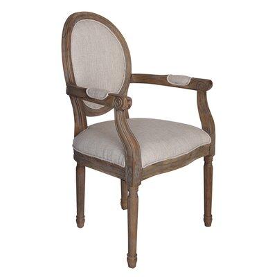 Neve Arm Chair