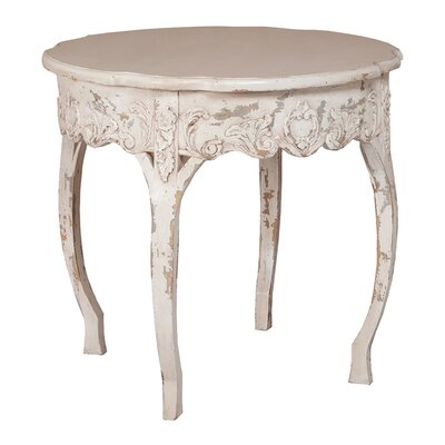 Lisandro Dining Table