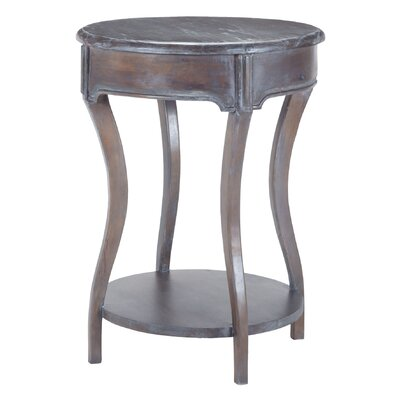 Zola End Table