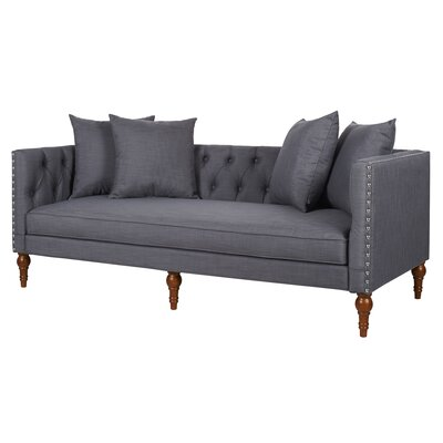 OAWY3494 28204595 OAWY3494 One Allium Way Stanbury Sofa Upholstery