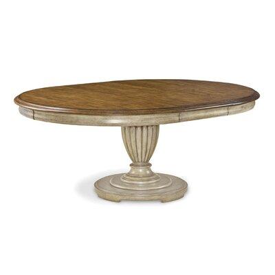 Mariana Dining Table