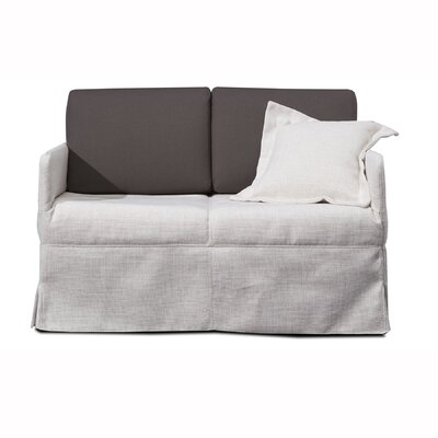 Arlie Sleeper Sofa