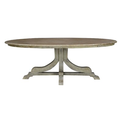 Manatee Dining Table
