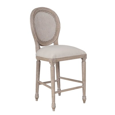 Patenaude Counter Stool Bar Stool