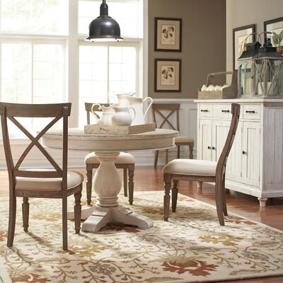 Clearbrook 5 Piece Dining Set