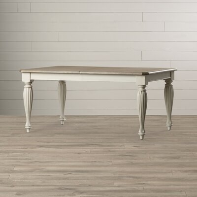 Quevillon Dining Table