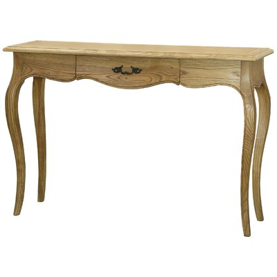 Plainville Console Table