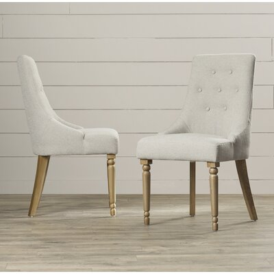 Annabel Dining Side Chair