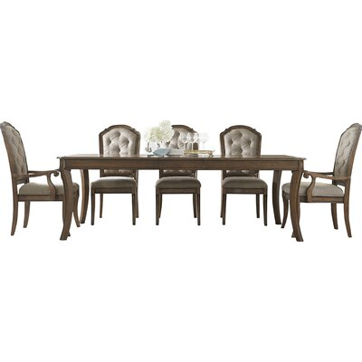 Pearson Dining Table