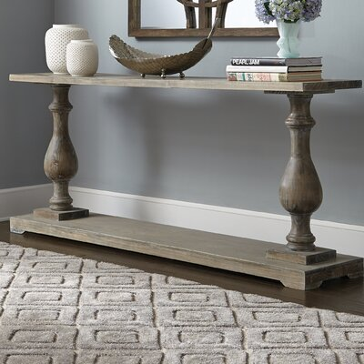 Elodie Console Table