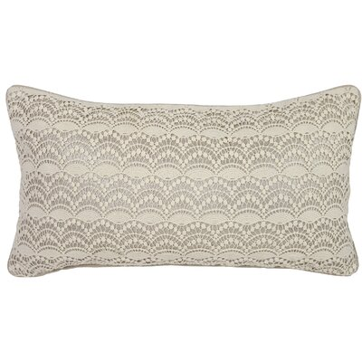 Champaign Lumbar Pillow