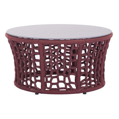 Champetre Coffee Table