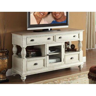 Coolidge TV Stand