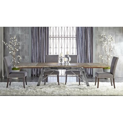 Montcerf Extendable Dining Table