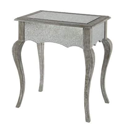 Fraxinelle End Table