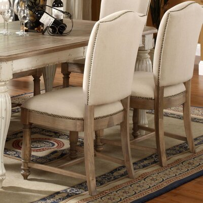 Coolidge Side Chair (Set of 2)