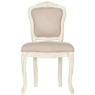 Ambroise Side Chair