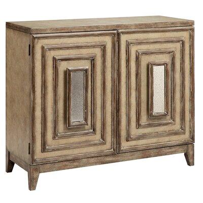 Henri Floor Wine Cabinet