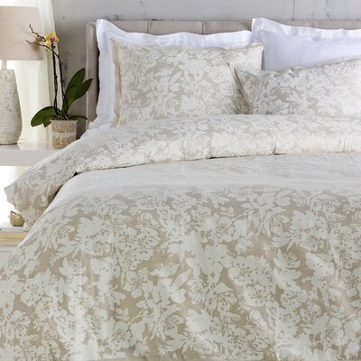 Odile Duvet Cover Size: Twin