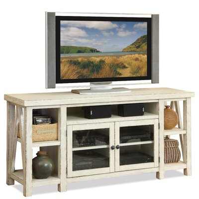 Jonquille TV Stand