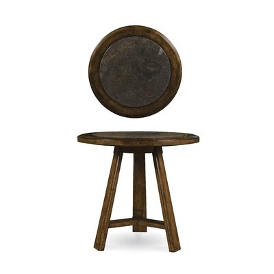 Faulring End Table