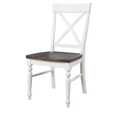 Mulcahy Dining Chair