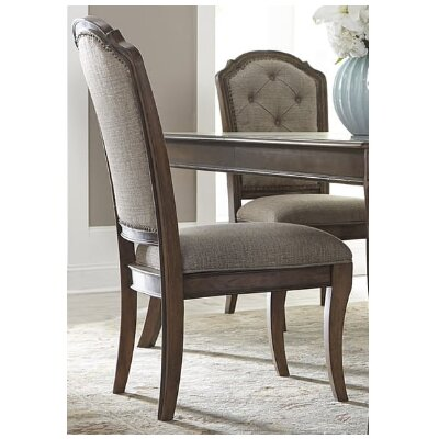 Devaney 9 Piece Dining Set