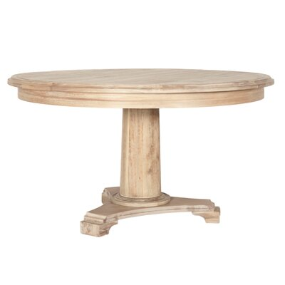 Parfondeval Dining Table